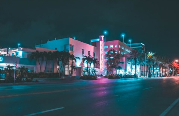 What's Fact and What's Fiction in One Night in Miami