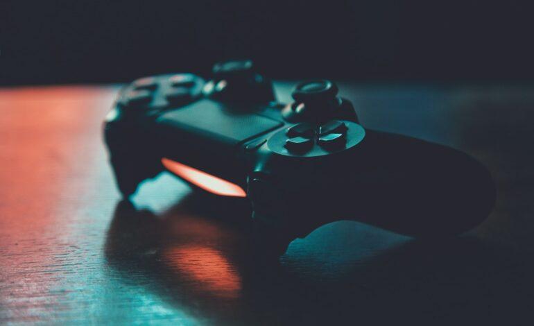 Fake Reddit Post Starts Serious Debate About Video Game
