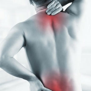 Nonsurgical Management of Low Back Pain and Muscle Relaxants