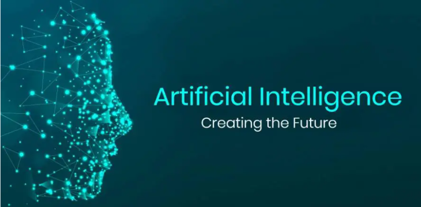 Get to know about Advantages and Risks Artificial Intelligence