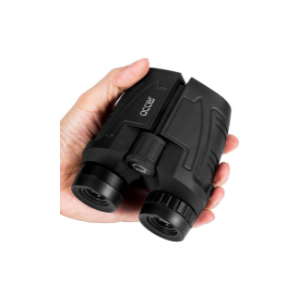 Why should you have Binocular Black Friday