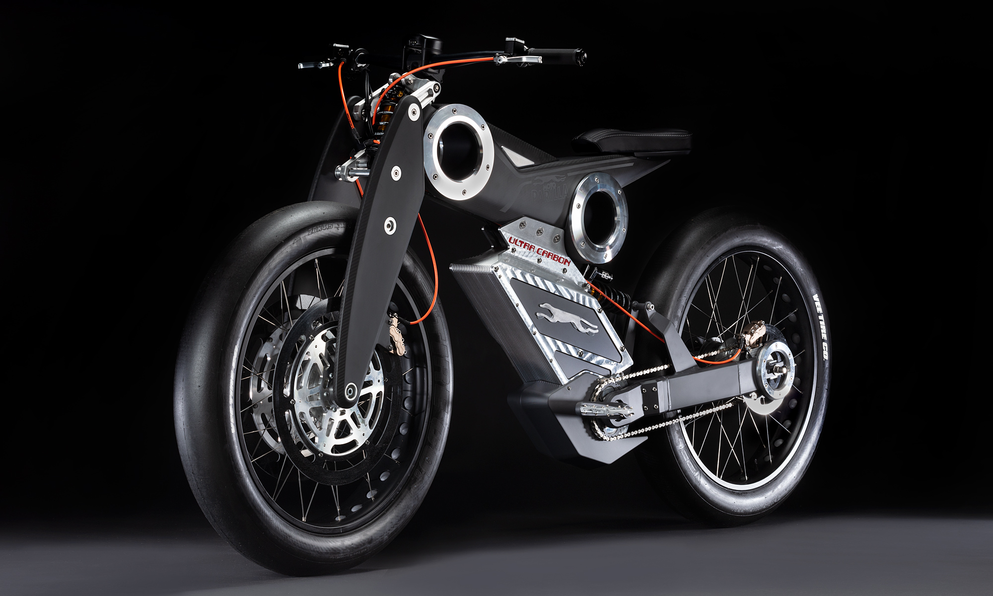 What Are The Most Important Advantages Of Purchasing Electric Bikes?