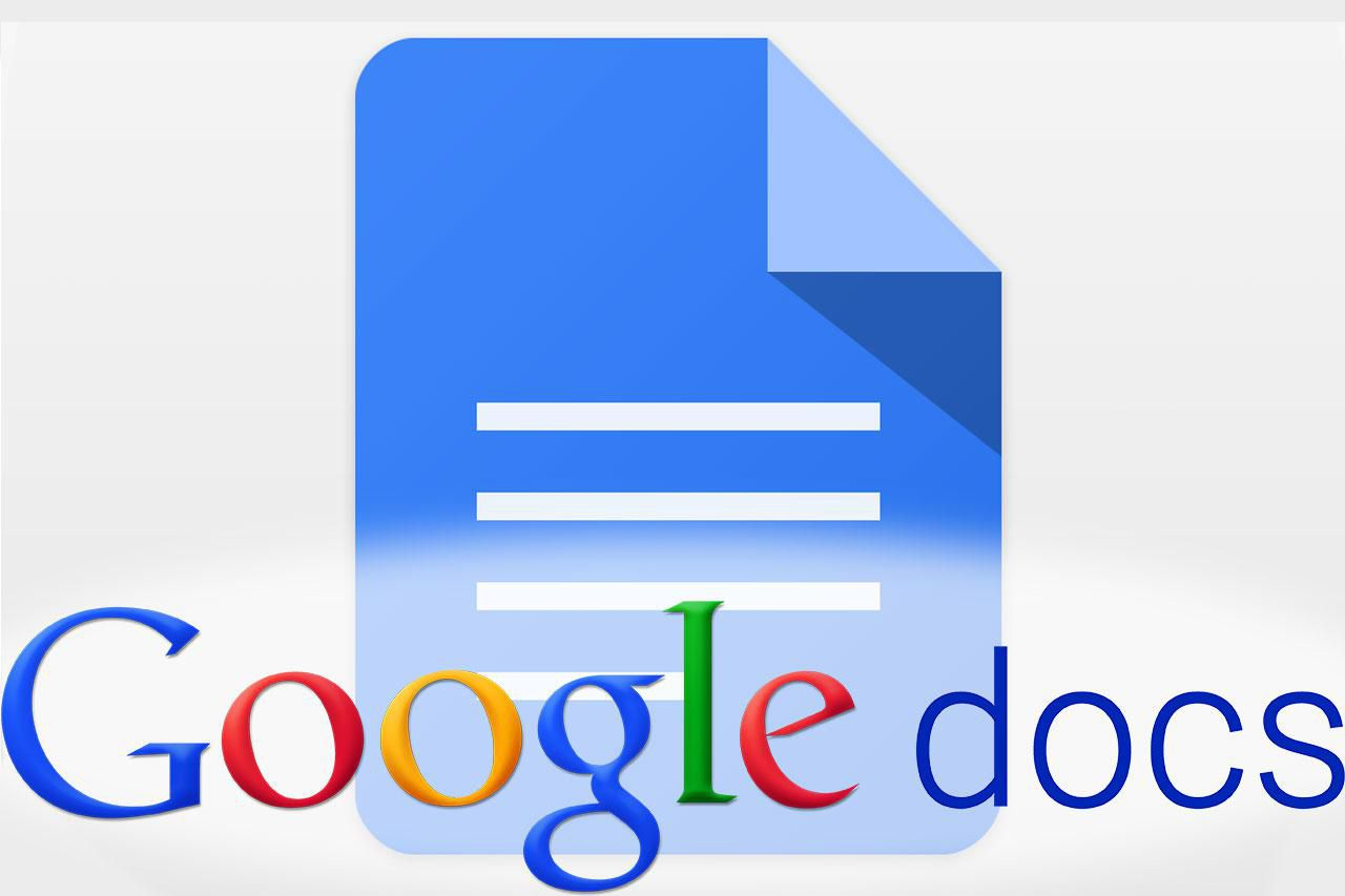 How To Save A Google Docs File Onto Your Computer