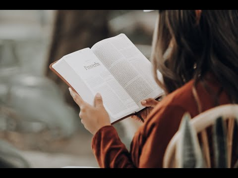 Advantages and Importance of Reading