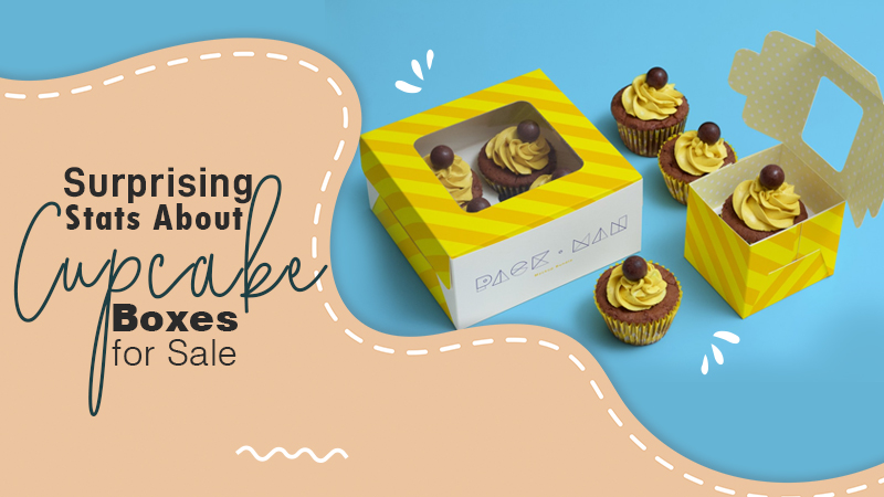 Surprising-Stats-About-Cupcake-Boxes-for-Sale