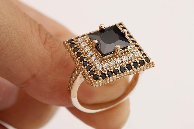 Turkish Handmade Jewelry