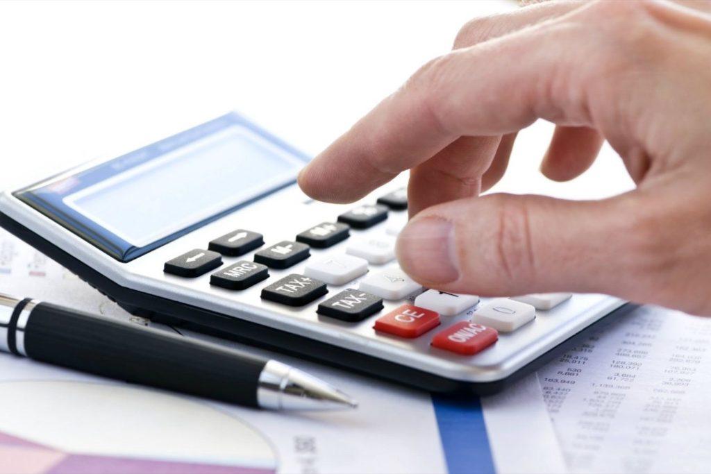 business-loan-Interest