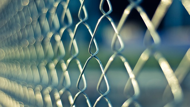 Repair or Replace Your Fence: That is the Question.