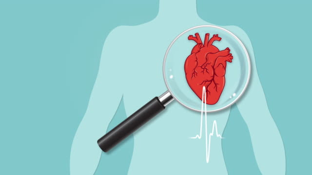 11 Signs of a Heart Attack in Women