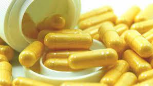 EFFECT OF GABAPENTIN ON CHRONIC BACK PAIN