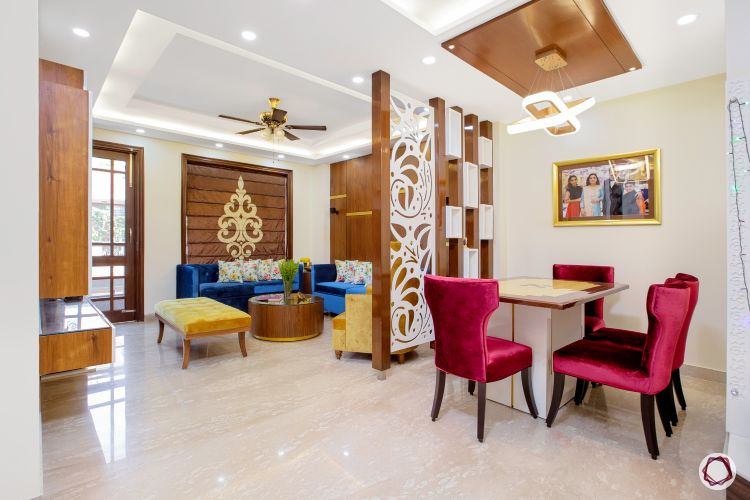 Beginners Guide to Interior Design and Decorating on a Budget