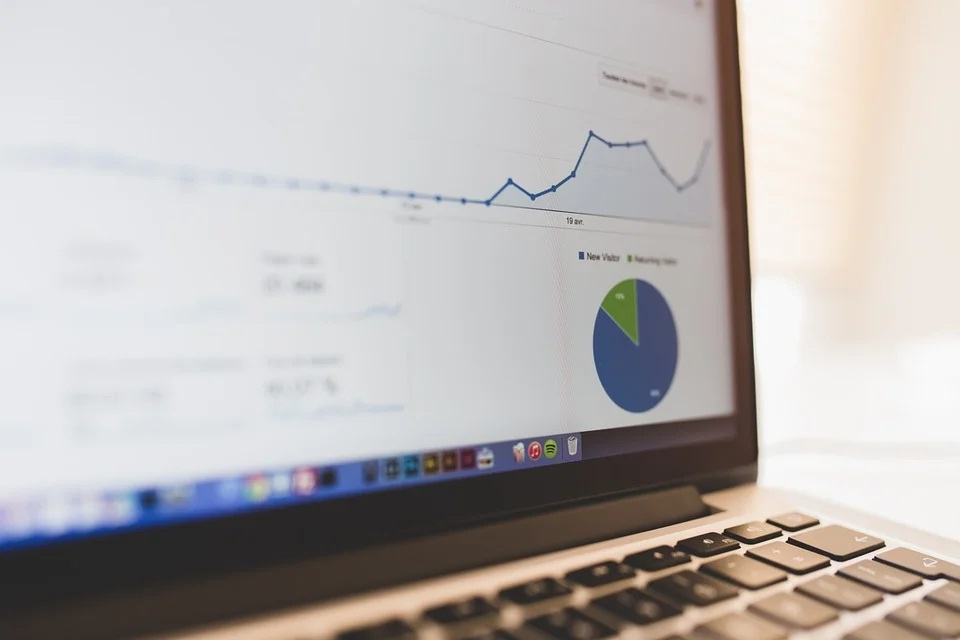 Investing in SEO – How to get the best ROI?