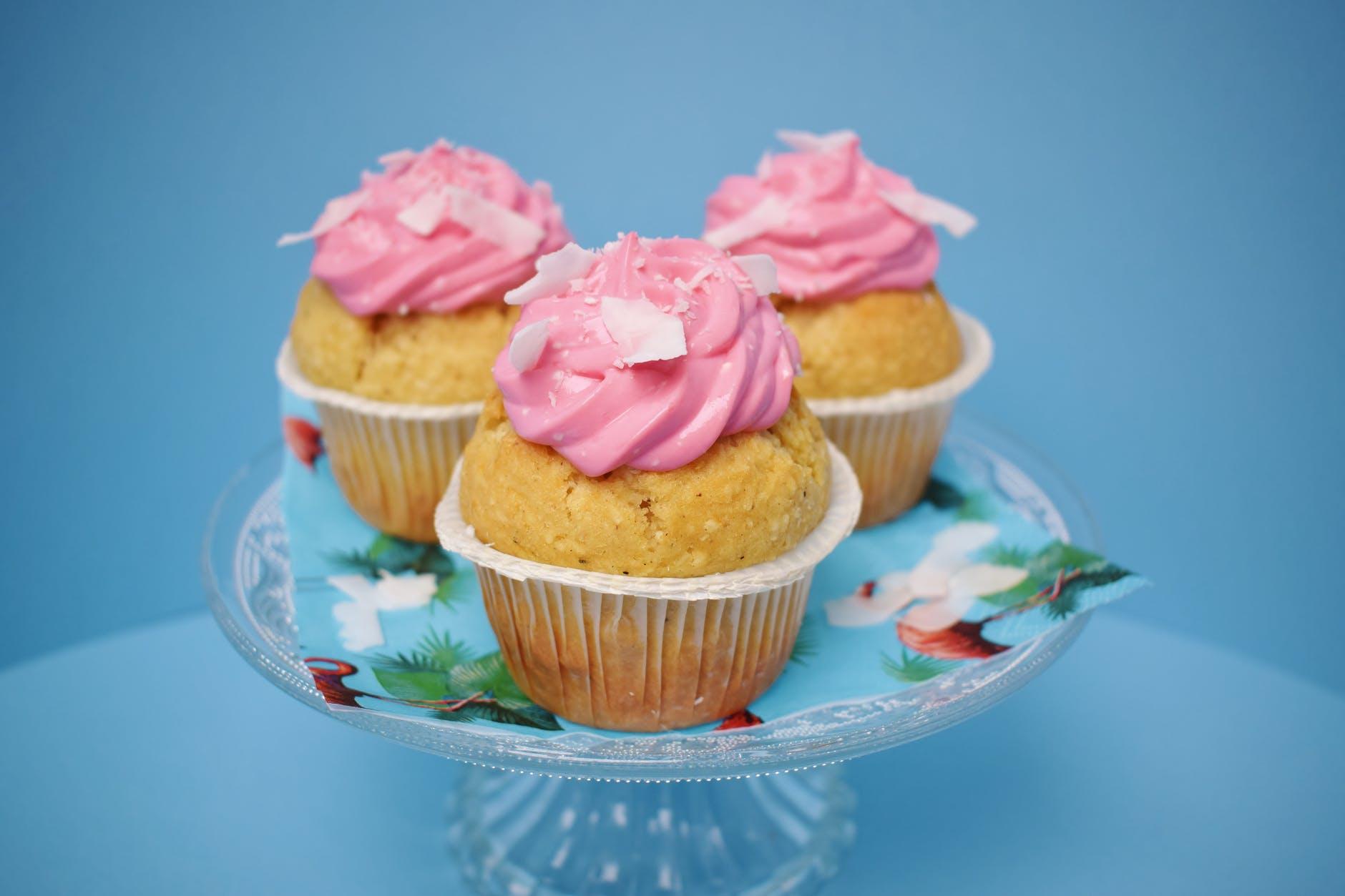 best online cake order in mumbai