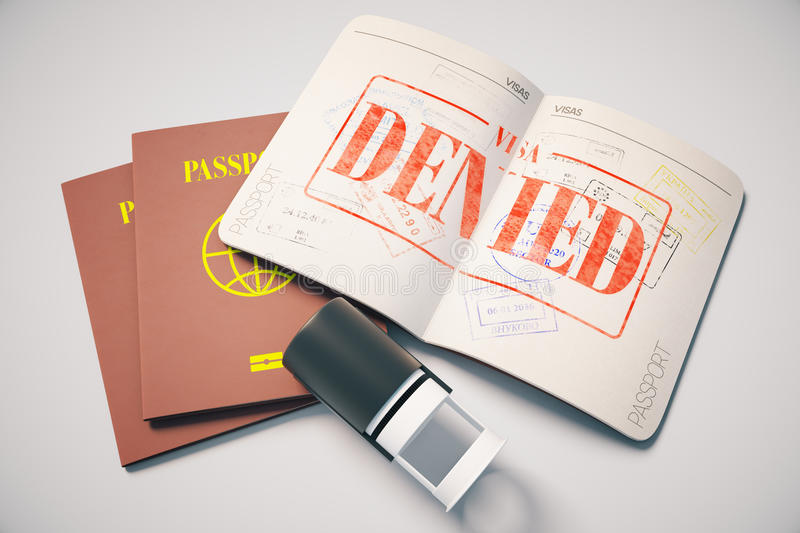 Know About Visa Refusals And Cancellations Appeals In Perth