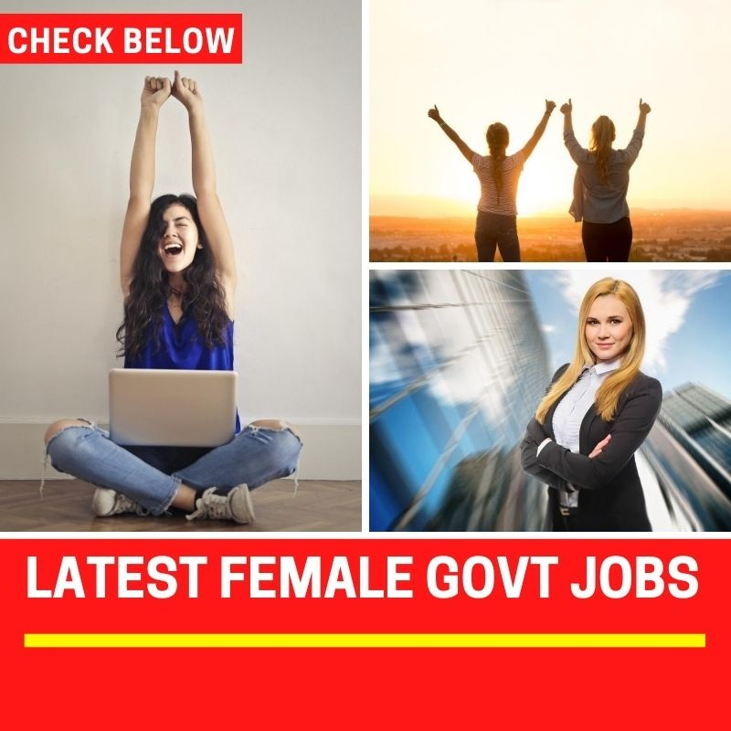 Sarkari Results 2021: Get Latest Jobs, Results and Online form Updates