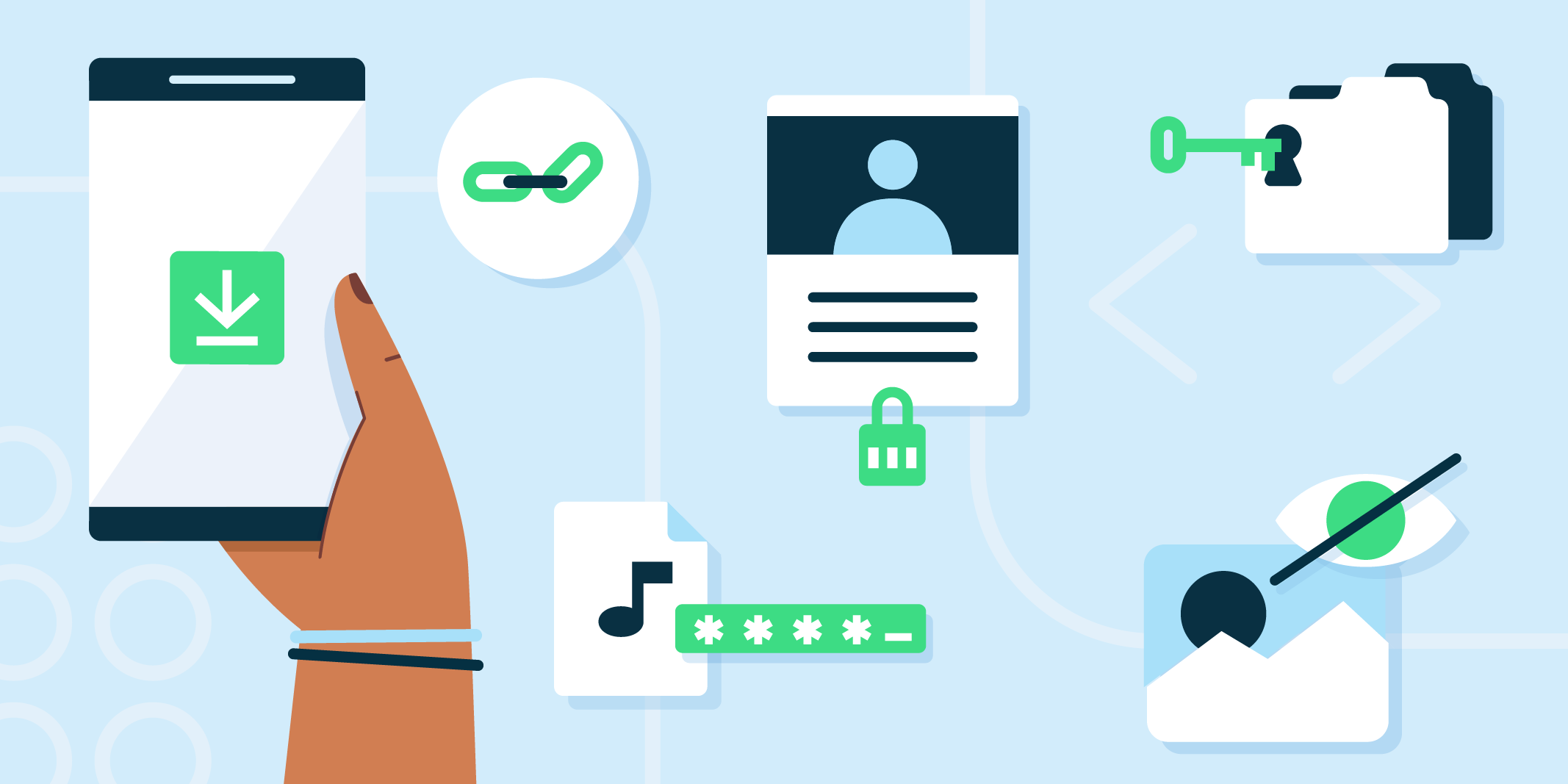What are the most vital advantages of ready-made e-commerce applications?