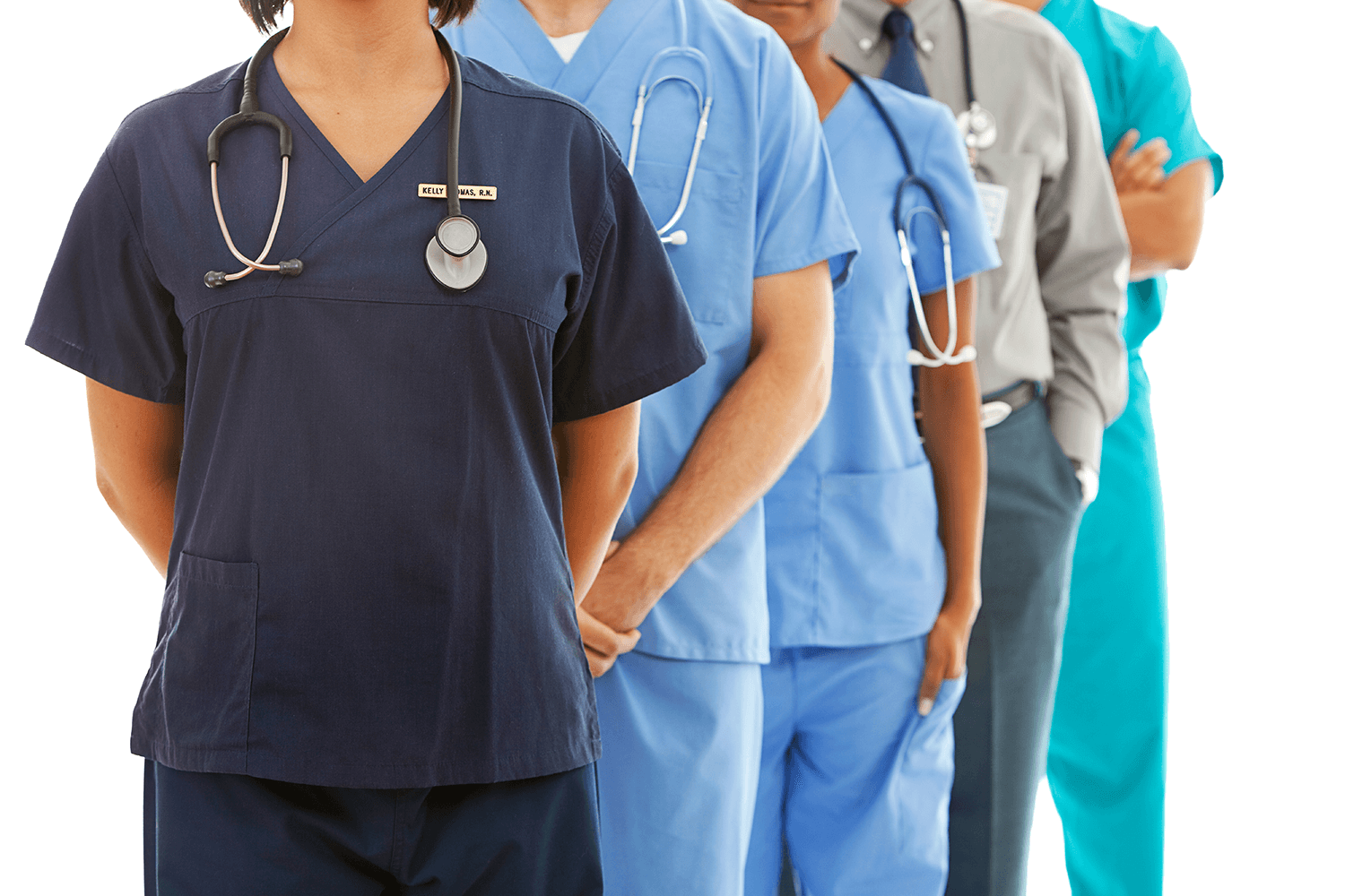 What is the point of taking CNA course for a promising career in Nursing?