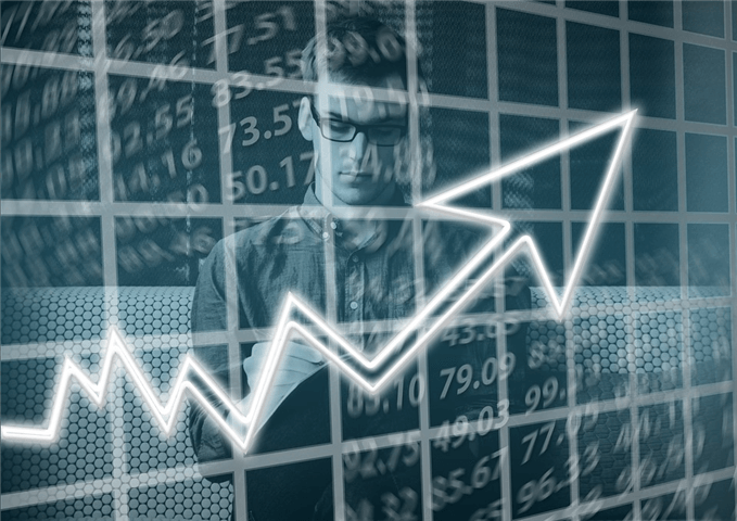 How to Land a Good Career in Forex Trading in Brazil