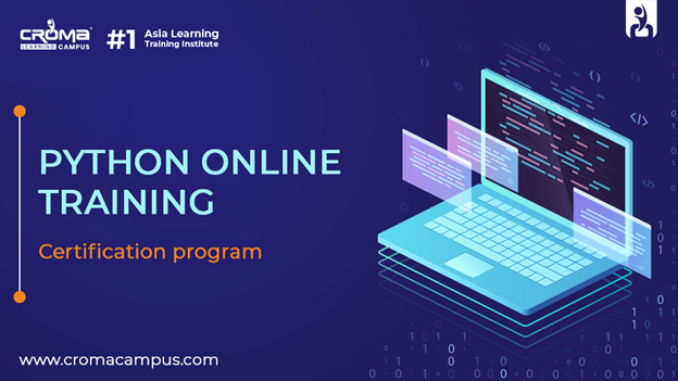 What Is The Significance Of Learning Python Today?