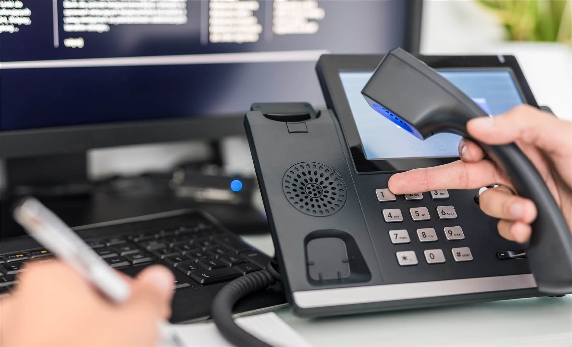 Reasons Why Phone Numbers are Important for Entrepreneurs