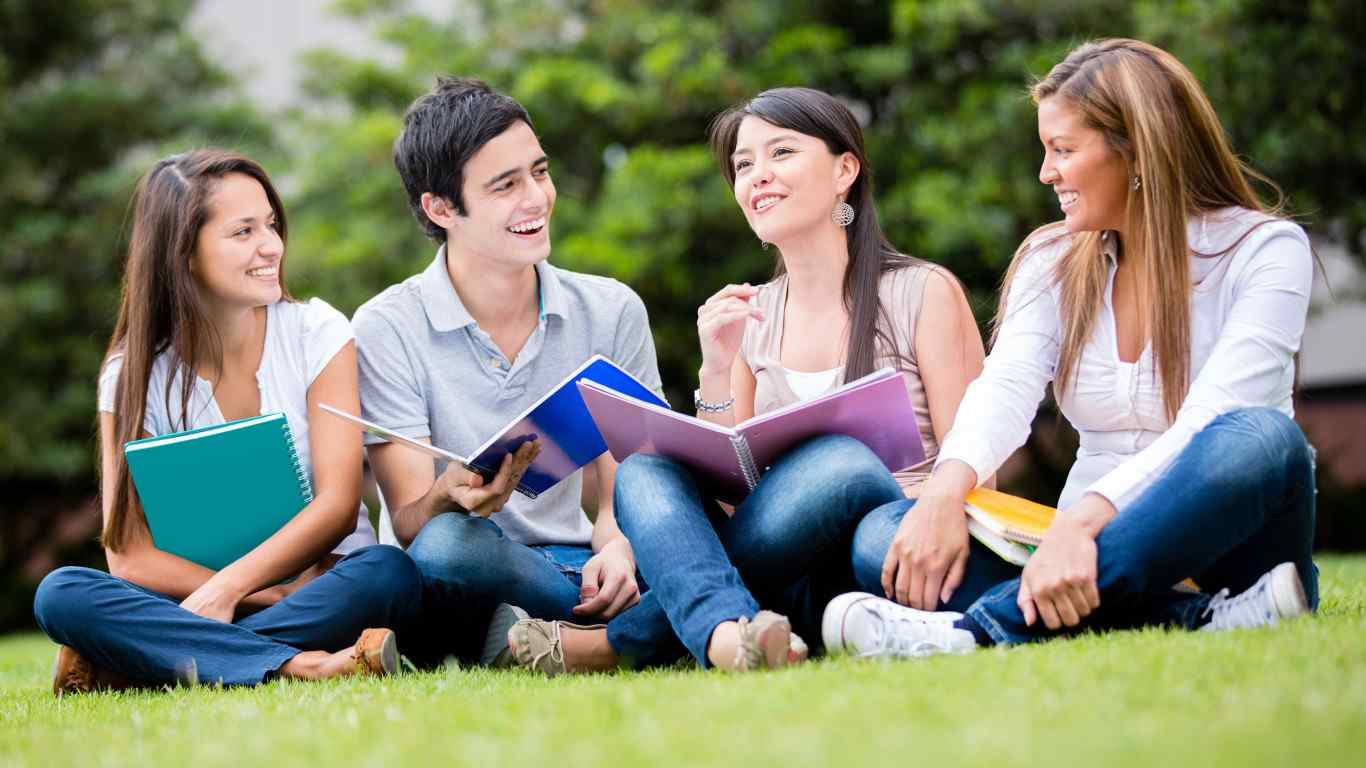 The role of overseas education consultants in Bangalore