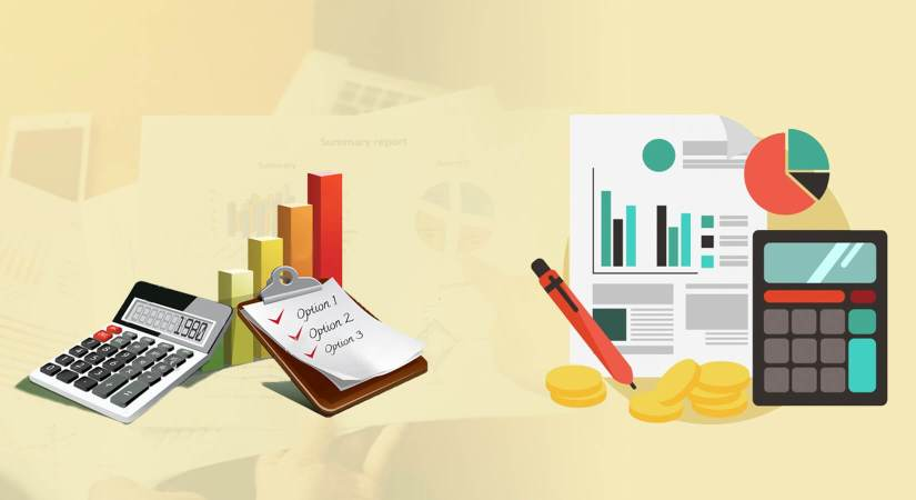 Main differences between Financial planner vs Financial advisor