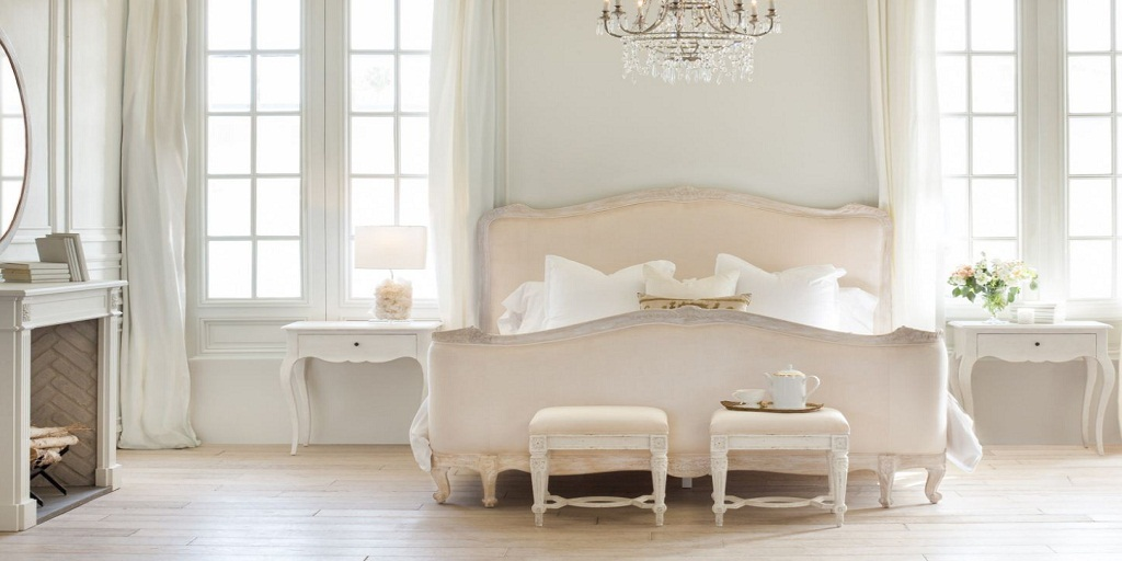 Reasons to Decorate Your Home With Provincial Furniture