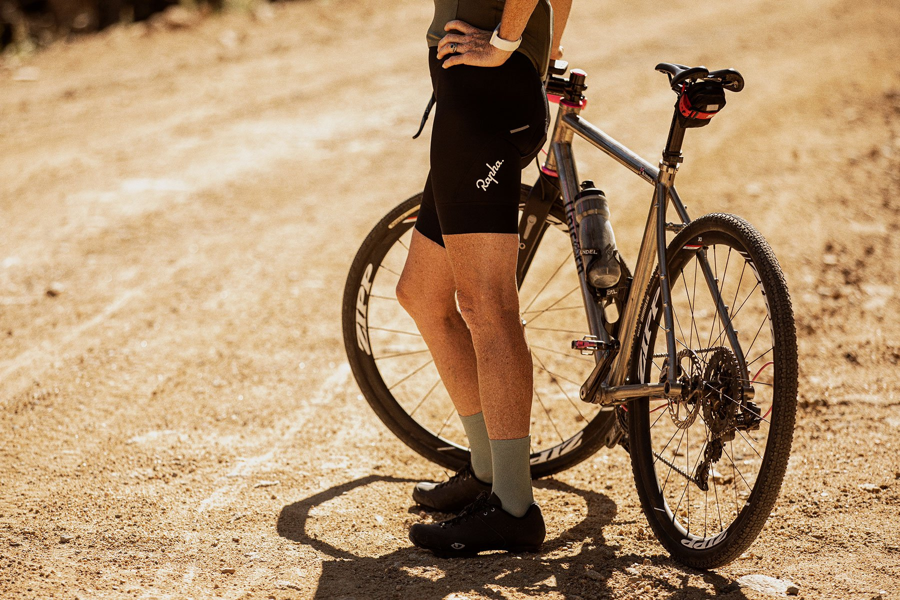 top-rated road bikes