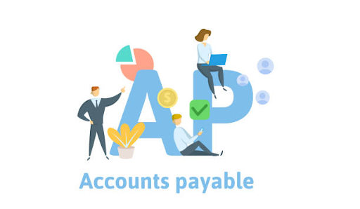 What exactly do accounts receivable specialists do?