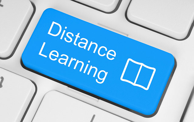 Distance MBA Vs. Regular MBA: Which to choose