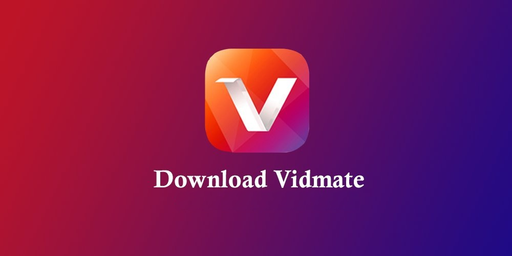 Why Vidmate is the best video downloading app for android users?