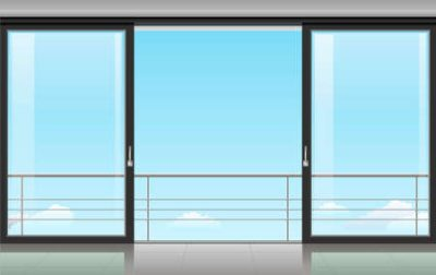 11 Reasons Why Aluminium Is Perfect for Windows and Doors
