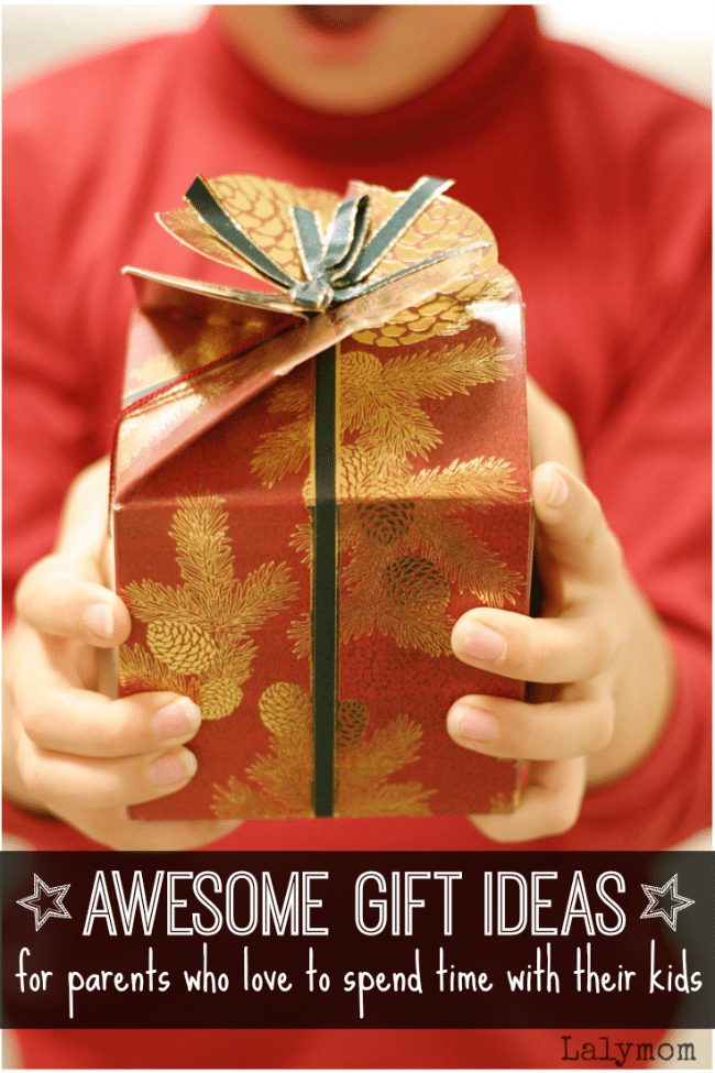 Let Me List Down Some Good Places To Find Quality Gifts For You