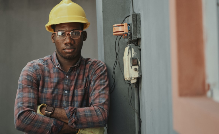 Common-Electrical-Issues-and-Need-of-Emergency-Electrician