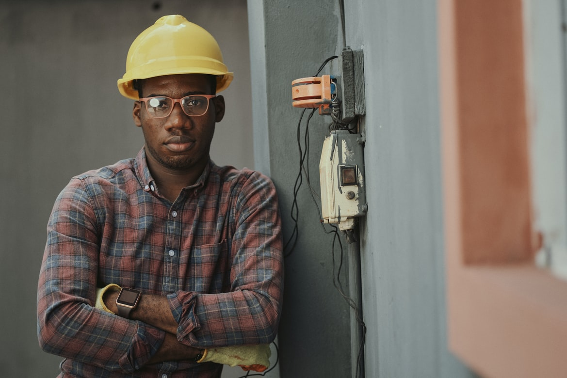 Common Electrical Issues and Need of Emergency Electrician
