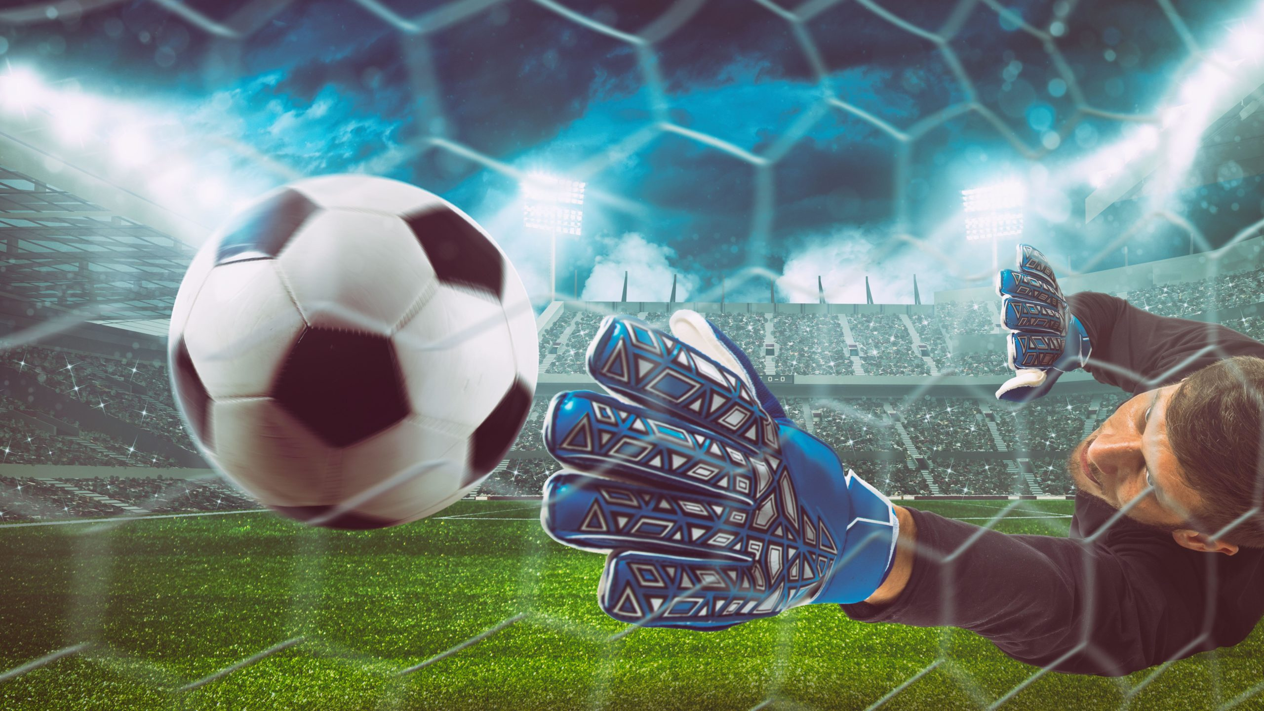 How to Make Money from Virtual Football Betting