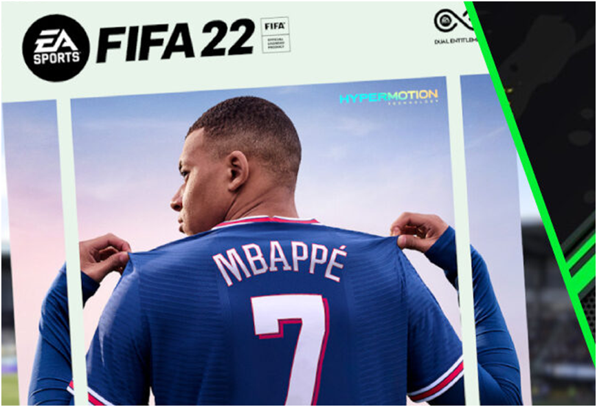 What Are The Best Controller Settings in FIFA 22