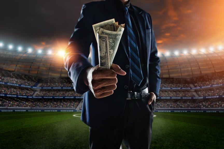 Can Sports Betting Make You Rich?