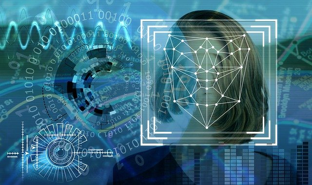 Face Recognition Technology Convenient Solution for Digital