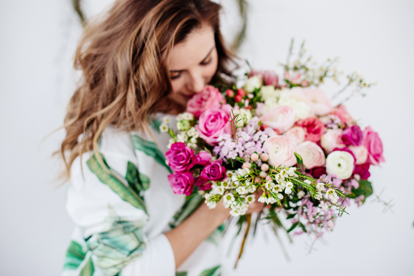 A Guide To Flower Giving On Different Occasions
