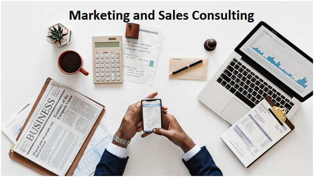 A guide to your sales campaign management