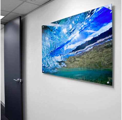 Everything you should know about Acrylic Prints