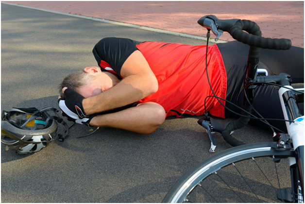 Everything about bicycle accident personal injury