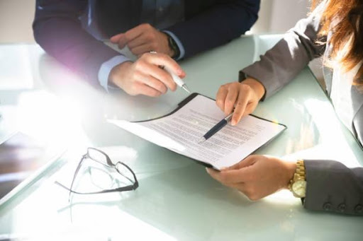 Best Practices to Make Most of Your Contract Renewals